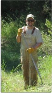 LandownerCollaboration - OHA-OkanoganHighlandsAlliance-Restoration-LandownerSupport-LeeJohnson_PineCheeMaintenance.jpg